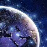 Satellite communications-web-small-header