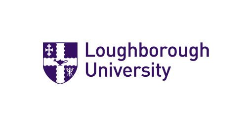 Loughborough-University-Logo-web