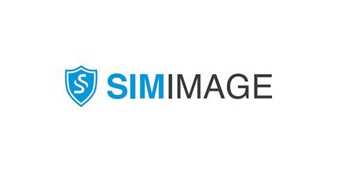 SimImage